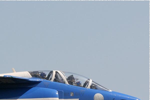 Photo#1662-2-Dassault-Dornier Alphajet E