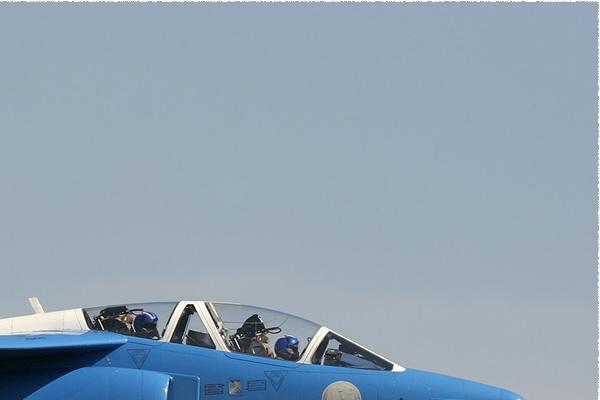 Photo#1663-2-Dassault-Dornier Alphajet E