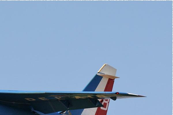 Photo#1665-2-Dassault-Dornier Alphajet E
