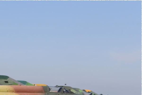 1666b-Mikoyan-Gurevich-MiG-21MF-LanceR-A-Roumanie-air-force