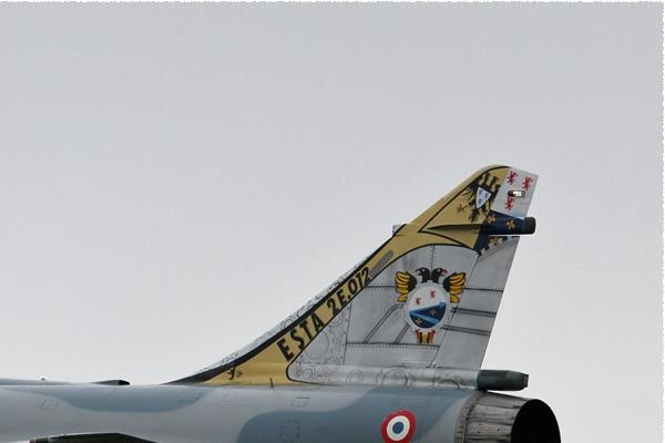 Photo#1697-2-Dassault Mirage 2000C