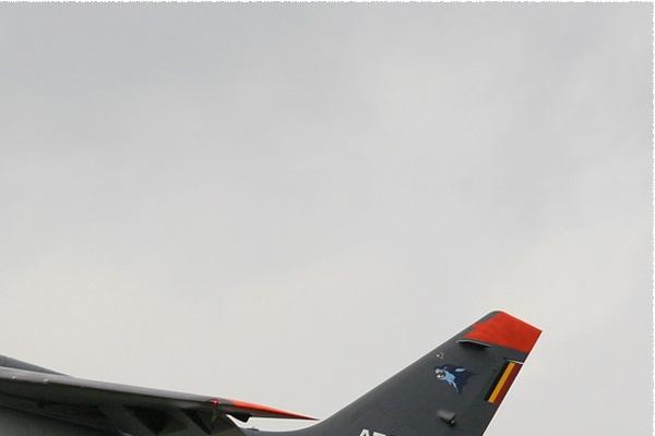 Photo#1698-2-Dassault-Dornier Alphajet 1B+