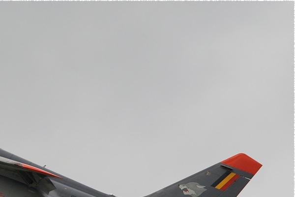 Photo#1699-2-Dassault-Dornier Alphajet 1B+