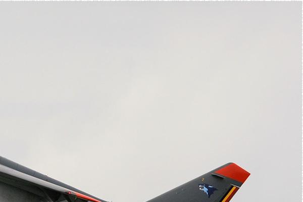 Photo#1705-2-Dassault-Dornier Alphajet 1B+