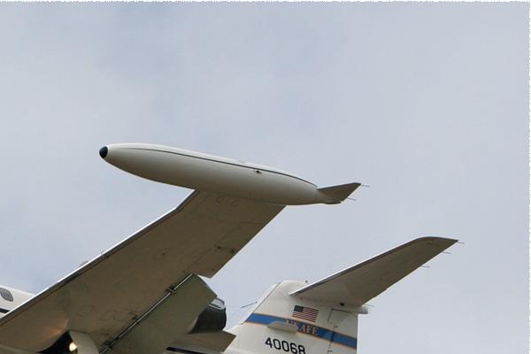 Photo#1727-2-Gates C-21A Learjet
