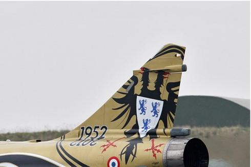 Photo#1730-2-Dassault Mirage 2000C