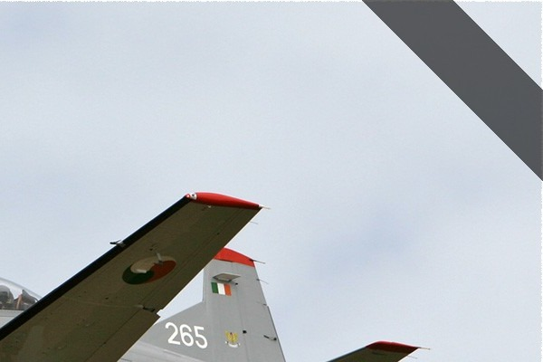 Photo#1738-2-Pilatus PC-9M