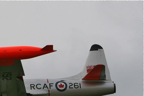 Photo#1747-2-Canadair CT-133 Silver Star 3
