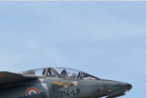 1764b-Dassault-Dornier-Alphajet-E-France-air-force