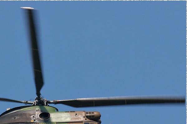 Photo#1765-2-Aerospatiale SA330B Puma