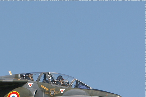 Photo#1766-2-Dassault-Dornier Alphajet E