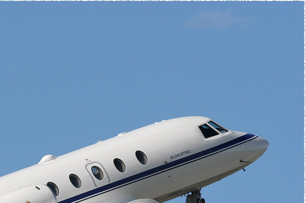 Photo#1768-2-Dassault Falcon 20E