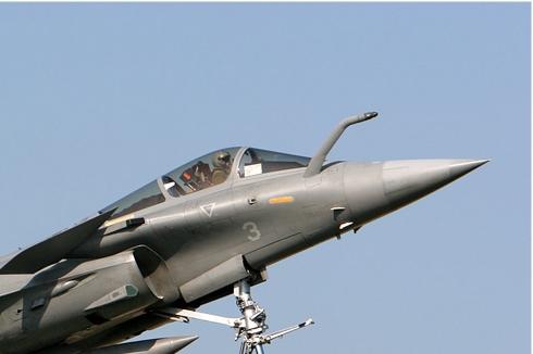 Photo#1788-2-Dassault Rafale M