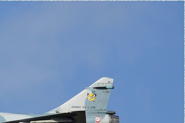 1795b-Dassault-Mirage-2000C-France-air-force