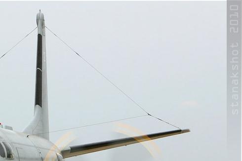Photo#1797-2-Dassault-Breguet Atlantique 2