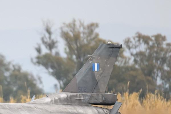 Photo#1800-2-North American B-25J Mitchell
