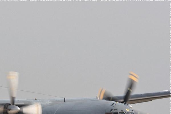 Photo#1803-2-Transall C-160R