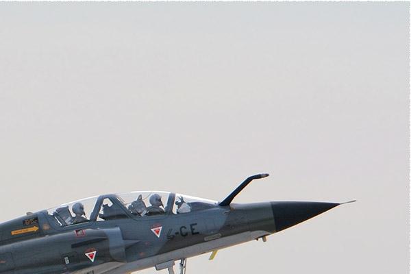 Photo#1817-2-Dassault Mirage 2000N