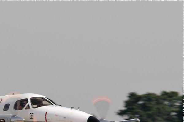 Photo#1834-2-Embraer EMB-121 Xingu