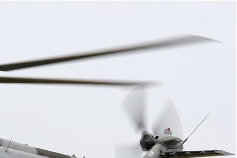 Photo#1836-2-Eurocopter EC725 Caracal