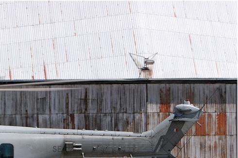 Photo#1837-2-Eurocopter EC725 Caracal
