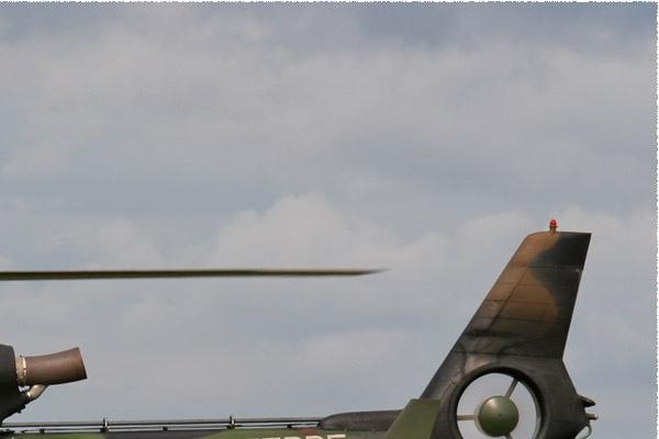 Photo#1843-2-Aerospatiale SA342M Gazelle