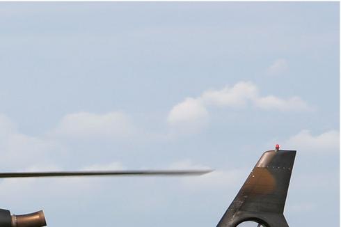 Photo#1845-2-Aerospatiale SA342M Gazelle
