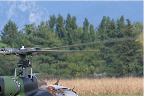 Photo#1846-2-Aerospatiale SA342M Gazelle