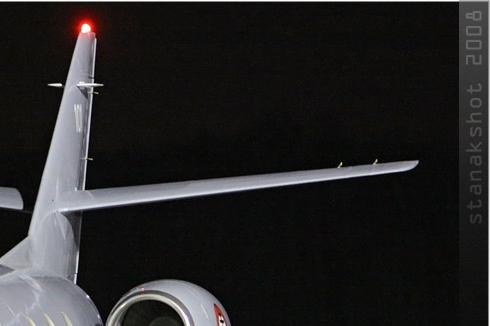 Photo#1860-2-Dassault Falcon 10Mer