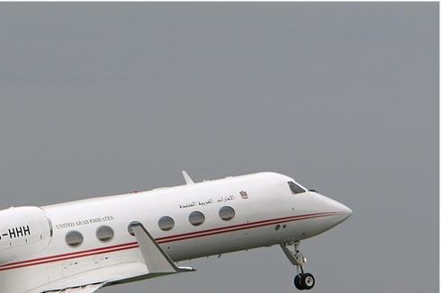 Photo#1862-2-Gulfstream Aerospace G-IV