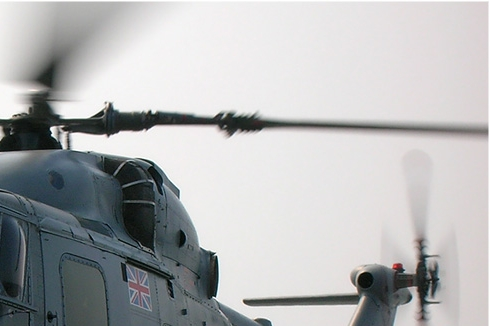 Photo#1865-2-Westland Lynx HMA8