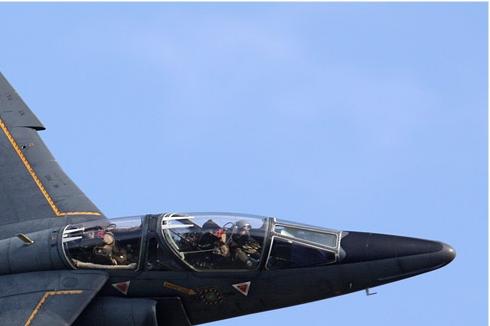 Photo#1869-2-Dassault-Dornier Alphajet E