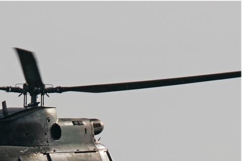 Photo#1877-2-Aerospatiale SA330B Puma