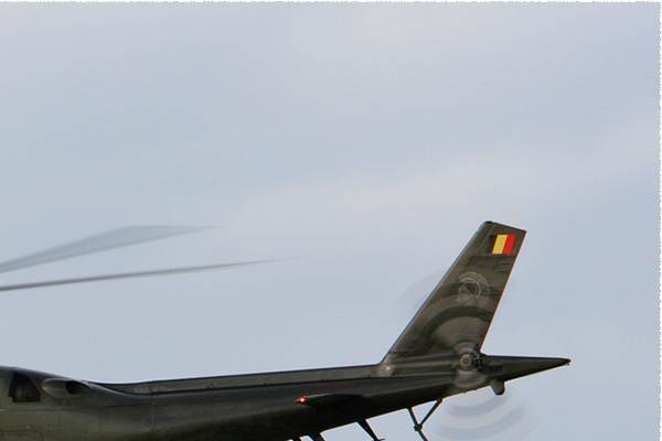 Photo#1878-2-Agusta A109BA