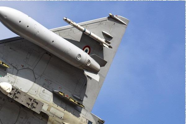 Photo#1886-2-Dassault Mirage 2000C