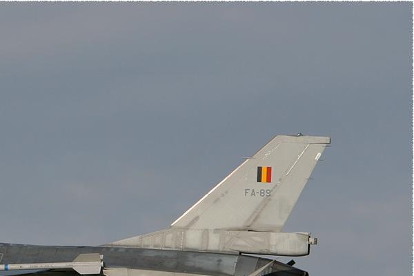 1889b-General-Dynamics-F-16AM-Fighting-Falcon-Belgique-air-force