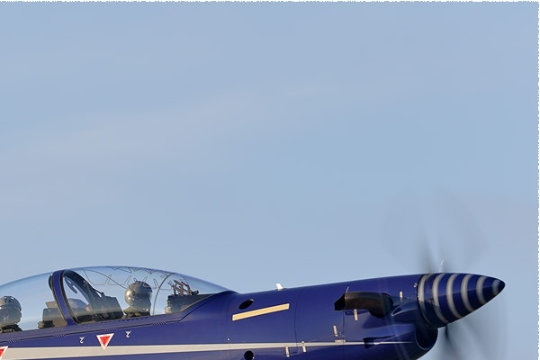 Photo#1932-2-Dassault-Dornier Alphajet E