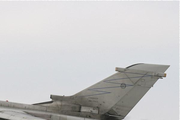 Photo#1936-2-Panavia Tornado EA-200B