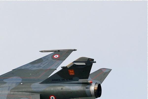 Photo#1958-2-Dassault Mirage F1CT