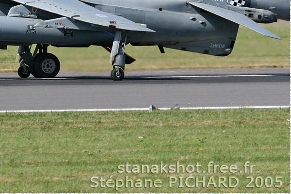Photo#1004-4-British Aerospace Sea Harrier FA2