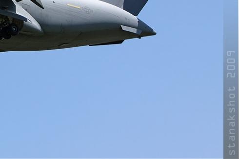 Photo#1006-4-Boeing C-17A Globemaster III