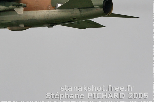 Photo#1011-4-LTV A-7E Corsair II