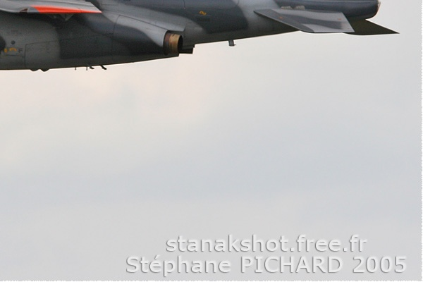 Photo#1021-4-Dassault-Dornier Alphajet 1B+