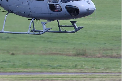 Photo#1036-4-Aerospatiale AS555AN Fennec