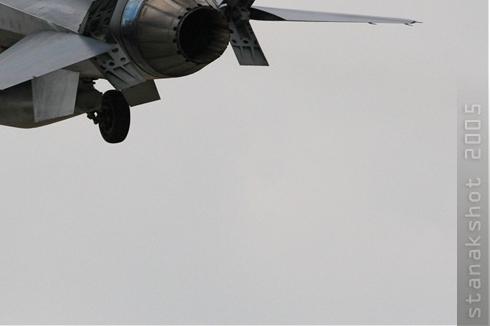 Photo#1039-4-General Dynamics F-16AM Fighting Falcon