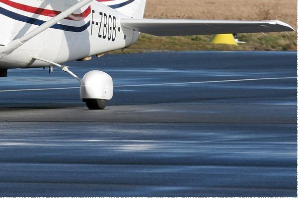 Photo#1041-4-Cessna T206H Turbo Stationair