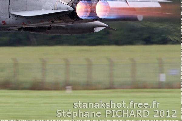 Photo#1047-4-Panavia Tornado GR4A