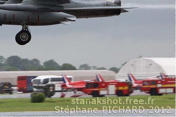Photo#1055-4-Panavia Tornado GR4A