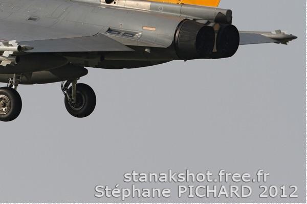 Photo#1058-4-Dassault Rafale C