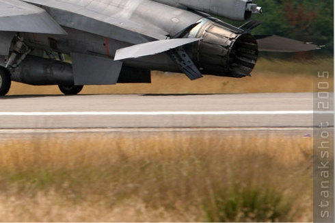 Photo#1060-4-General Dynamics F-16AM Fighting Falcon